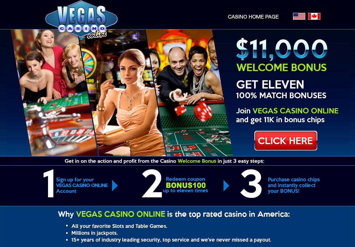 Топ казино отзывы